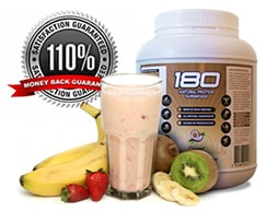180Nutrition Coupons, latest 180Nutrition Voucher Codes, 180Nutrition Promotional Discounts